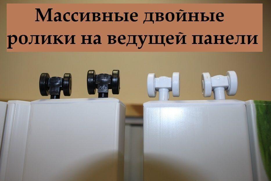 Мебель для ванной в иркутске заказать